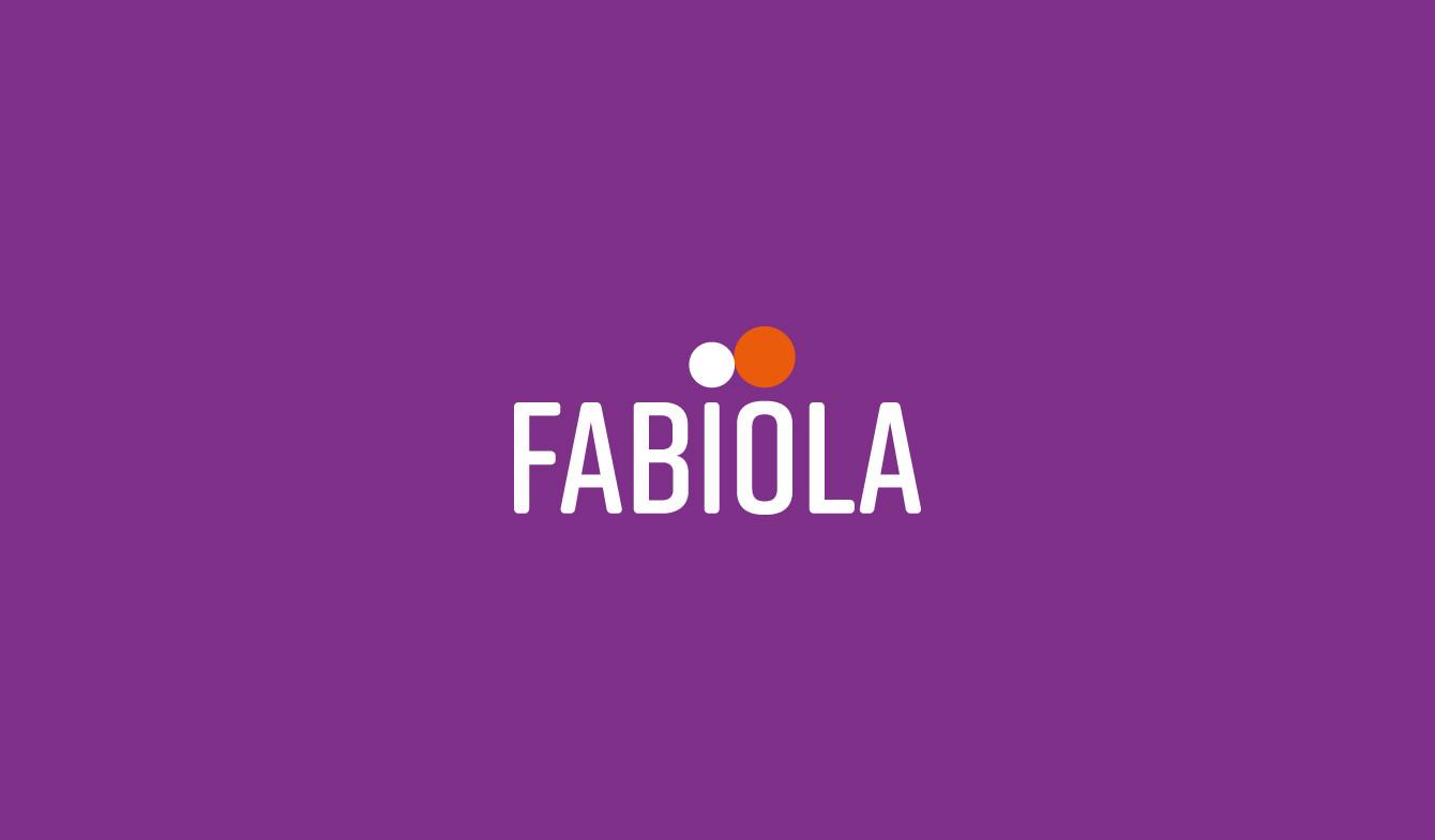 Marca Fabiola