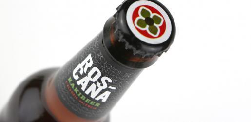 diseño de marca y packaging cerveza